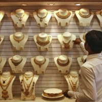 Gold rates flat at Rs 51,238 per 10 gm; price could reach Rs 67,000 in next 12 months, says Motilal Oswal