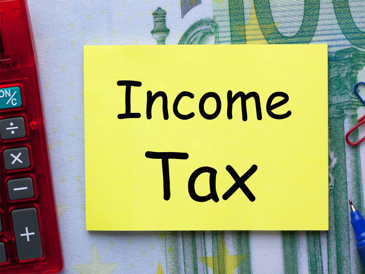 Industry seeks easier Income Tax rules for foreign nationals