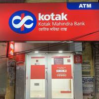 Kotak Bank: So far, it was quality, now growth to be added sweetener