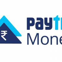 Paytm Money launches ETFs, aims for investment by 1 lakh users in 12-18 months