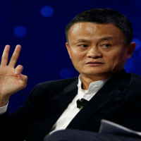 Ant Group IPO to rocket Alibaba founder Jack Ma#39;s wealth