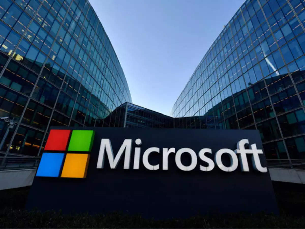 Microsoft detects cyberattacks from Iran-linked actor engaged in intelligence collection