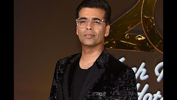 Goa-Based Line Producer Defends Karan Johar's Dharma Productions Over Allegations Of Dumping Garbage