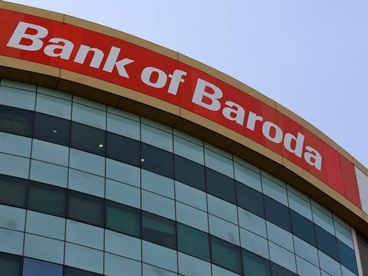 Bank of Baroda Q2 results: Net profit doubles to Rs 1,679 crore YoY