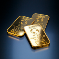 Gold falls for third straight days to Rs 50,840/10 gm, silver crashes Rs 1,504/kg