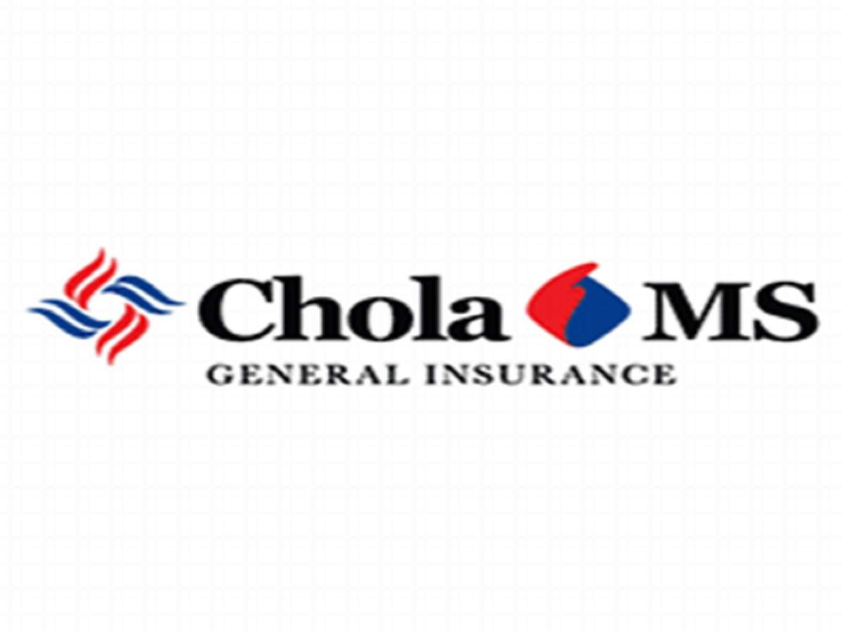 Cholamandalam Investment and Finance Q2 results: Profit after tax jumps 41%