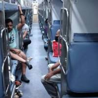 Here#39;s how Indian Railways is looking to woo passengers via new initiatives