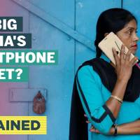 Explained | How Samsung beat Xiaomi to regain its position as India#39;s top smartphone brand