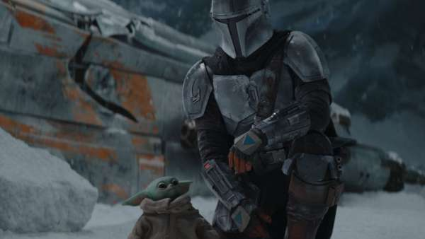 The Mandalorian Season 2 Episode 1 Review: The Episodic Approach May Not Be For Everyone