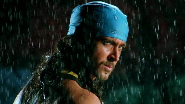 14 Years Of Dhoom 2: Pritam Reveals The Film's Entire Percussion Was Made Out Of Trash Cans