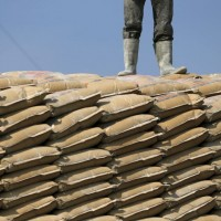 JSW Cement arm to invest over Rs 1,500 crore to set up clinker unit in Odisha