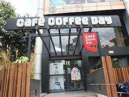 Coffee Day Global Q2 results: Net loss narrows to Rs 59 crore
