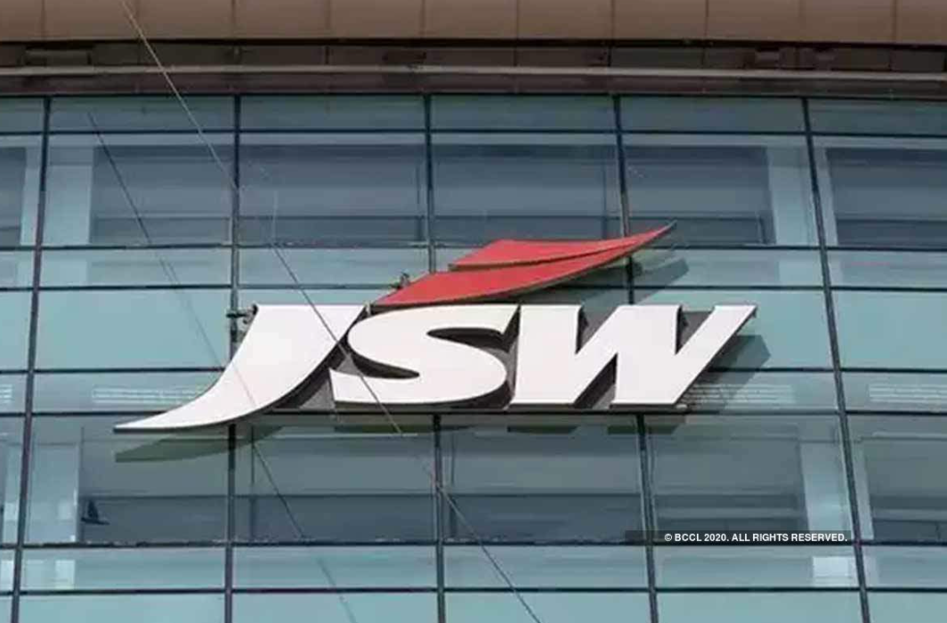 $240 million equity infusion, acquisition and IPO plans: Inside JSW Group's expansion strategy