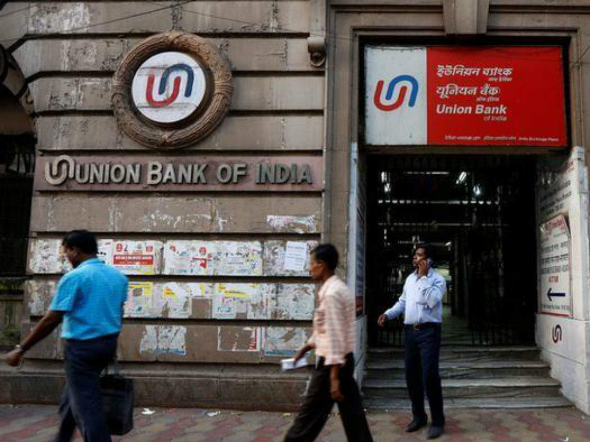 Union Bank of India plans to raise up to Rs 6,800 cr