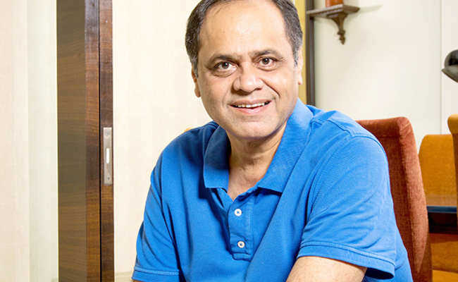 D-Street veteran Ramesh Damani shares his magic formula for stock picking