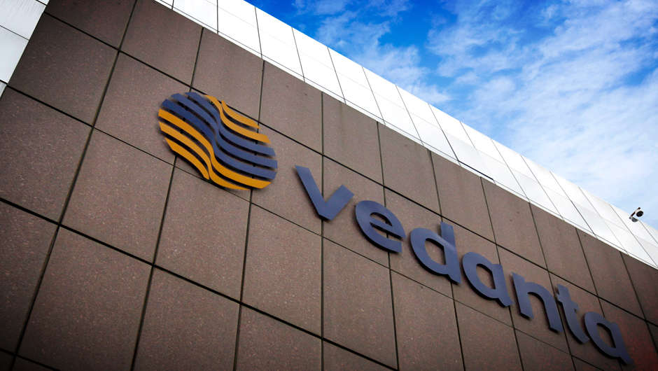 Vedanta Resources sounds out bondholders on debt extension