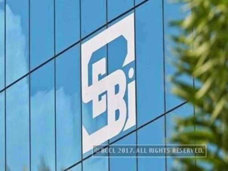 Sebi slaps Rs 10 lakh fine on individual for insider trading in DHFL shares