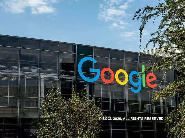 Google India FY20 revenue rises 35% to Rs 5,593.8 cr, profit up 24%