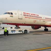 Farmers protest | Air India offers free rescheduling of flights for affected passengers