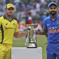 AUS vs IND 1st ODI Preview: India returns to international cricket and the crowd is back at the SCG
