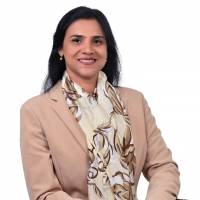 Full recovery only by 2022, $5-trillion economy plan on track, says Allianz#39;s Ritu Arora