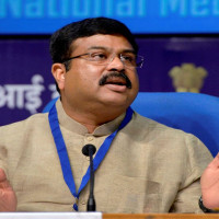 LPG subsidy for BPCL consumers to continue post-privatisation: Dharmendra Pradhan