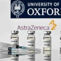 AstraZeneca to conduct additional global trials of its potential COVID-19 vaccine