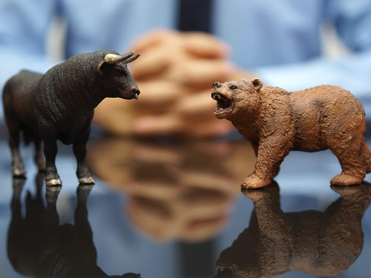 Market Watch: Is the market showing signs of fatigue?