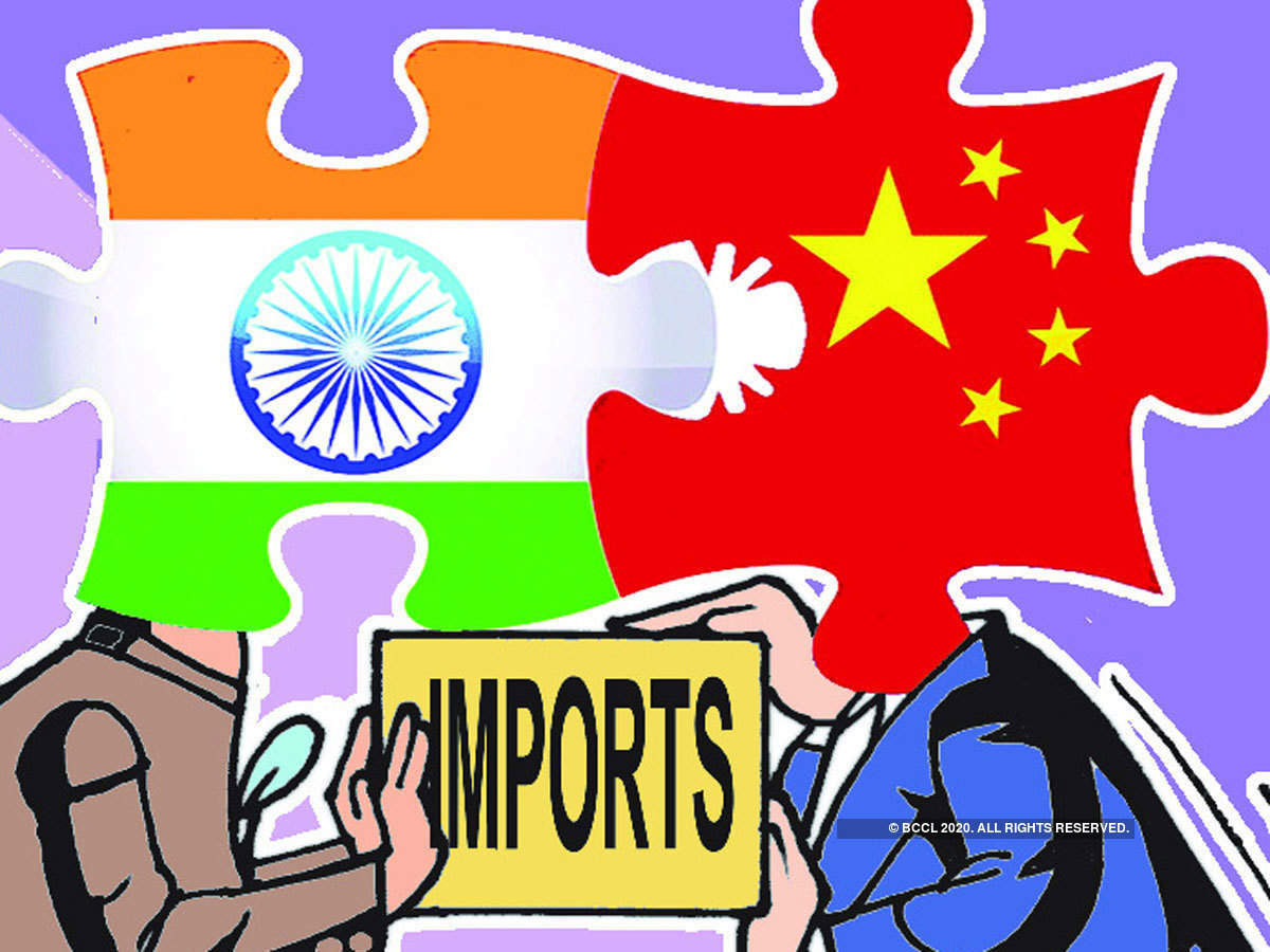 India imposes anti-dumping duty on fluoroelastomers imports from China for 5 years
