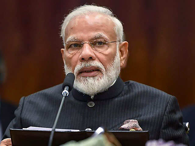 PM Modi to visit three cities to review Covid-19 vaccine development process