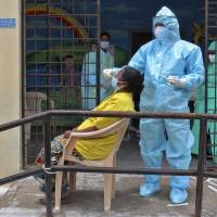 Coronavirus News LIVE Updates: Bihar logs 457 fresh COVID-19 cases, 5 more deaths