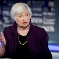 Janet Yellen as Treasury Secretary to help economic recovery from COVID-19 crisis: Experts