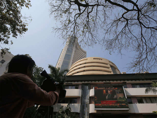 Sensex surges 506 points, Nifty ends at fresh record closing high; Sun Pharma gains 6%