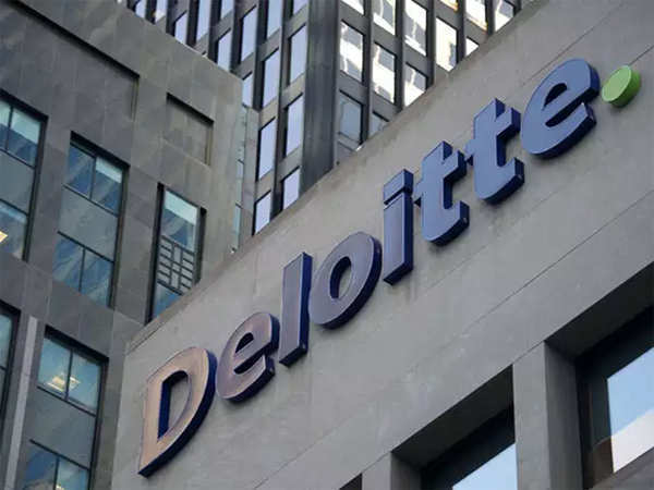 Deloitte and Institute of Risk Management launch platform for chief risk officers