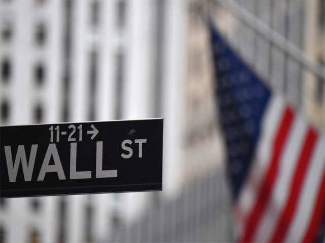 Wall Street gains on Covid vaccine cheer; S&P 500 approaches another all-time high