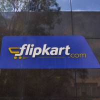 Flipkart India#39;s losses decline to Rs 3,150 crore in FY20