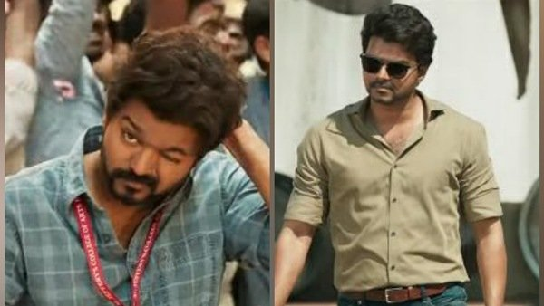 Master Release: Vijay Starrer To Create Record By Hitting 1000+ Screens In Tamil Nadu On Pongal 2021?