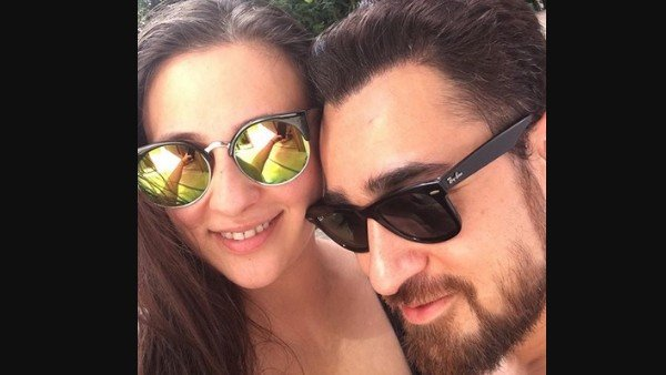 Imran Khan's Estranged Wife Avantika Malik Shares A Cryptic Note On 'Personal Relationships Going Silent'