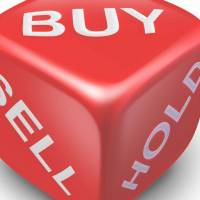 Buy Ashok Leyland: target of Rs 131: Sharekhan