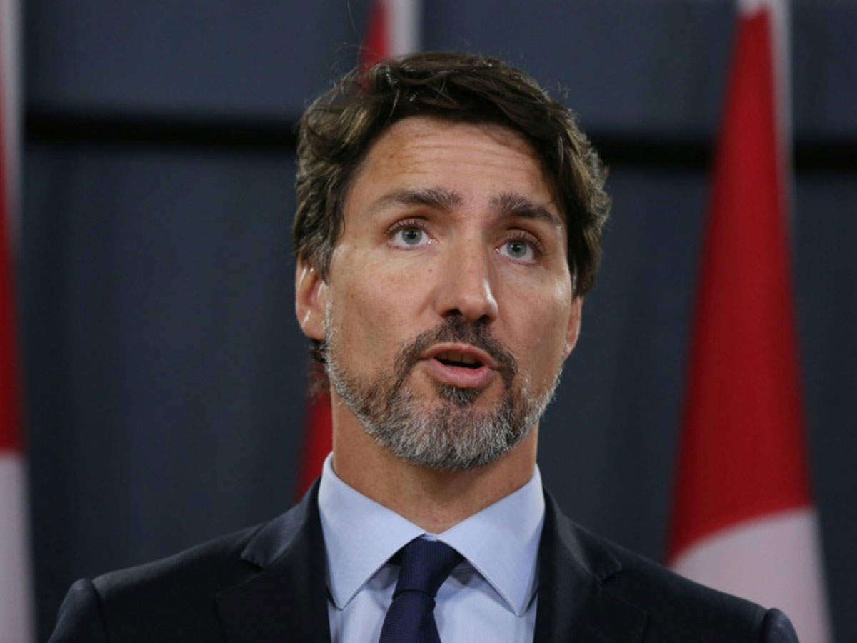 Livid India serves demarche to Canada; may skip meets convened by Ottawa