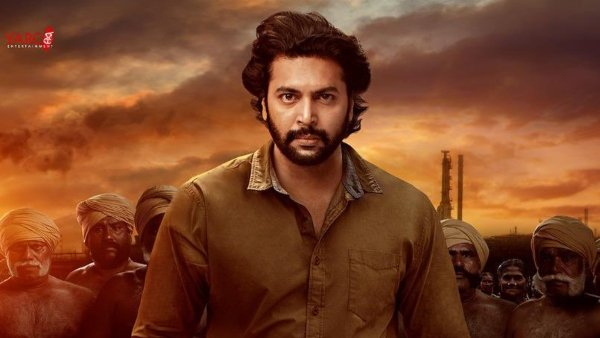 Bhoomi Movie Review: Jayam Ravi Is The Only Saving Grace Of This Preachy, Tiresome Film