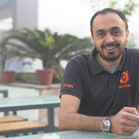 Grofers IPO: Company looks to acquire tech products, expand to fresh meat segment