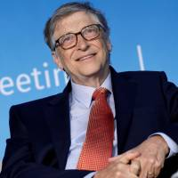 Bill Gates is now the largest private farmland owner in the US: Report
