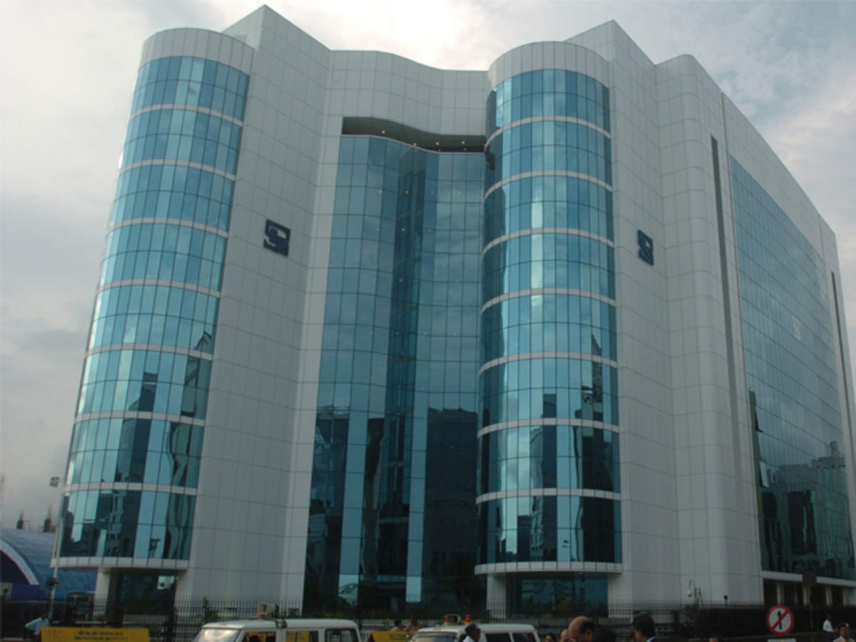 Sebi orders attachment of bank, demat accounts of Rhine and Raavi Credits & Holdings, 3 others