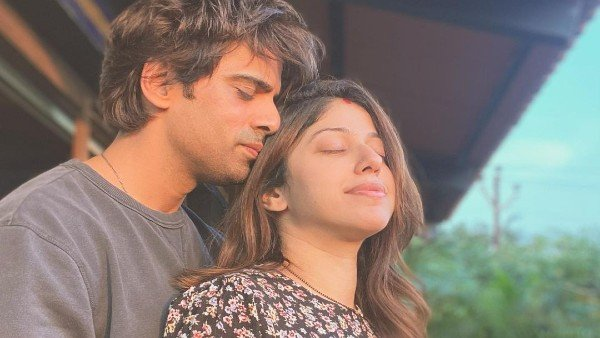 Lockdown Ki Love Story Actor Mohit Malik Tests Positive For COVID-19, Confirms Pregnant Wife Aditi Is Safe