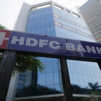 HDFC Bank to report Q3 numbers today; here#39;s what to expect
