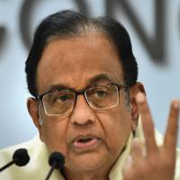 No one was consulted, govt must agree to start on #39;clean slate#39;: Chidambaram on farm laws impasse