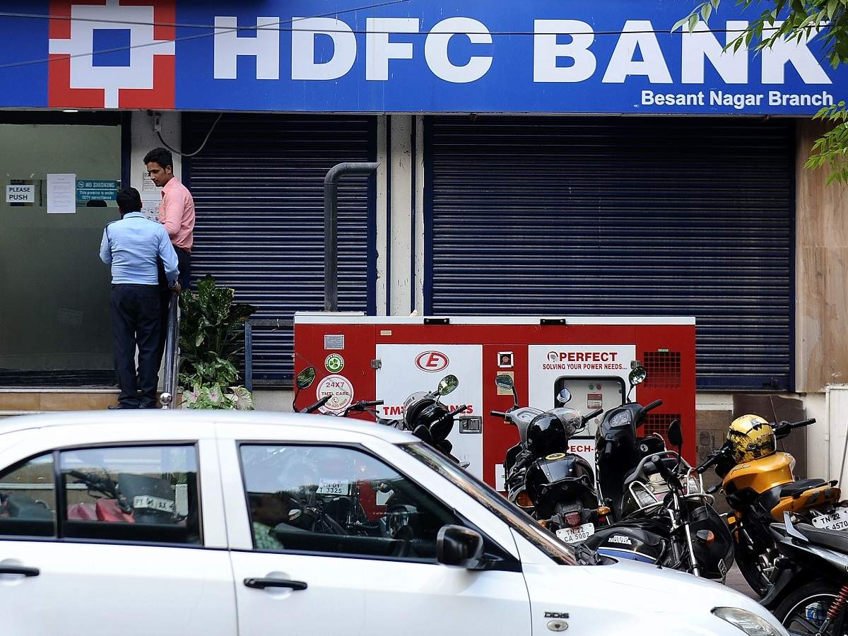 HDFC Bank Q3 takeaways: Assets quality in good shape, loan recast demand low