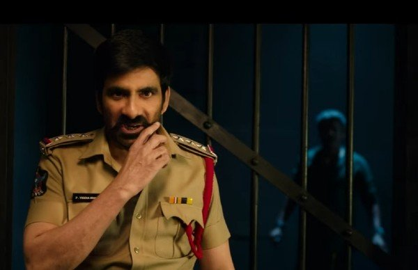 Krack Day 7 Box Office Collection: Ravi Teja Starrer Continues To Storm The Box Office