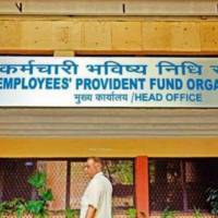 EPFO settles 56.79 lakh COVID-19 advance claims, releases over Rs 14,000 crore till Dec
